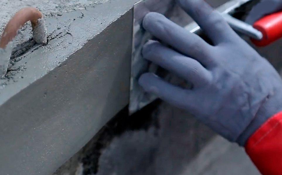poverhnost-betona-posle-primeneniya-remontnoy-smes